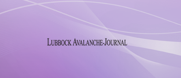 Dr. Chou talks Skin Cancer in Lubbock Avalanche Journal